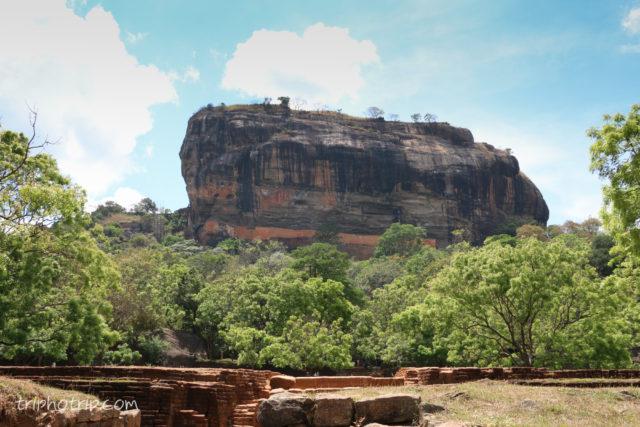 srilanka-4019