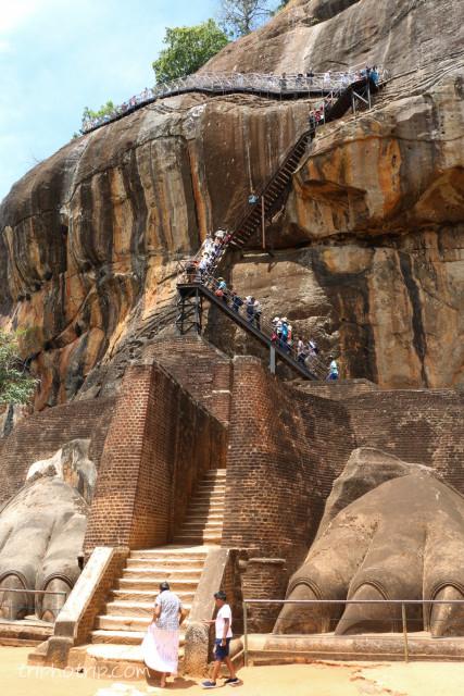 srilanka-4056