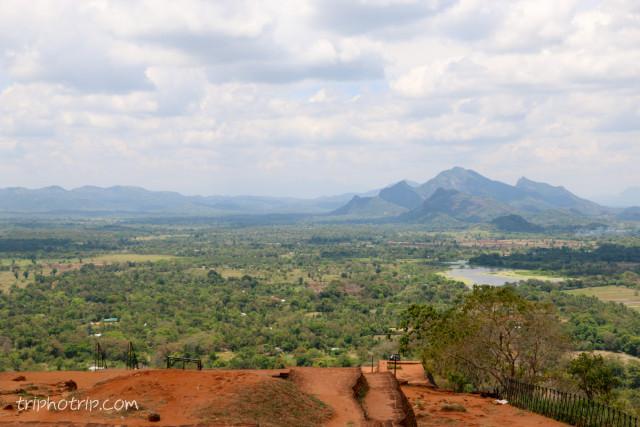 srilanka-4062
