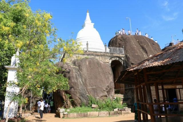 srilanka-4129