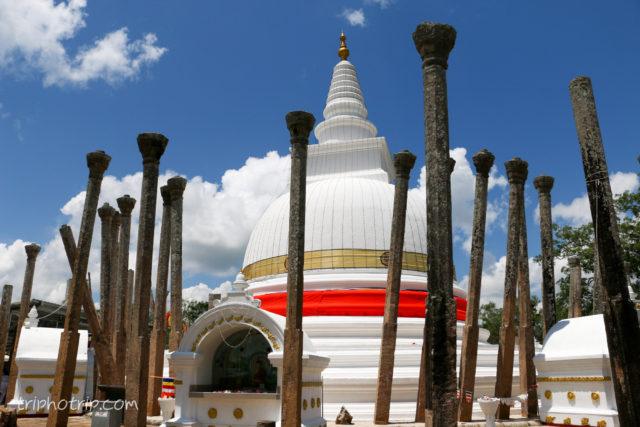 srilanka-4211