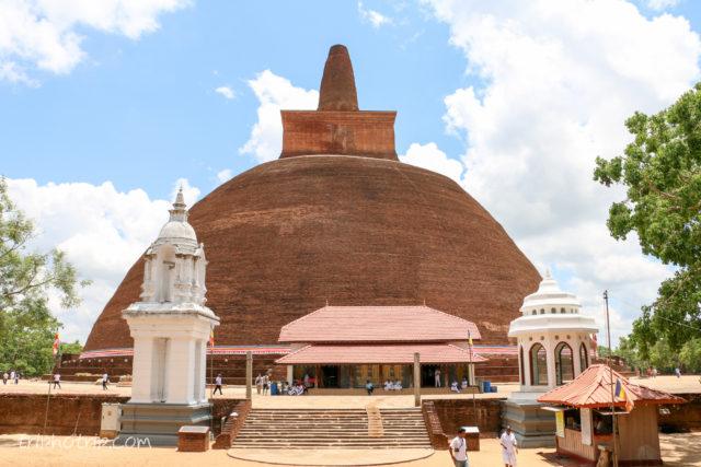 srilanka-4215