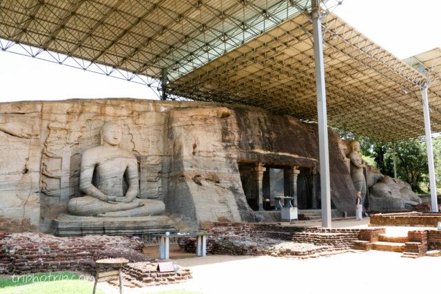srilanka-4451