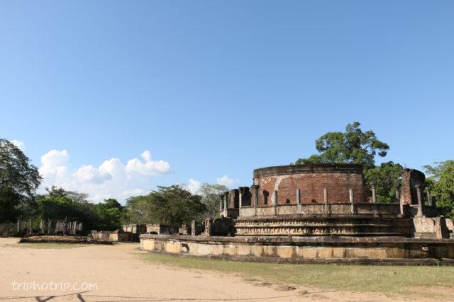 srilanka-4555