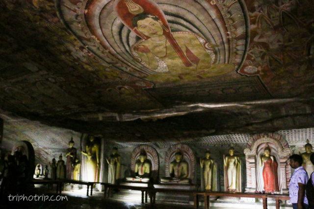 srilanka-4692