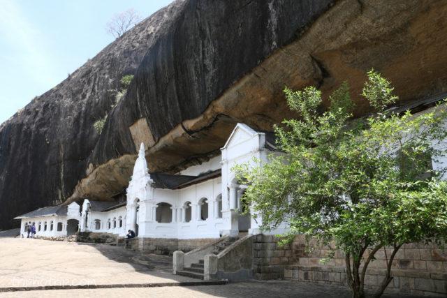 srilanka-4708
