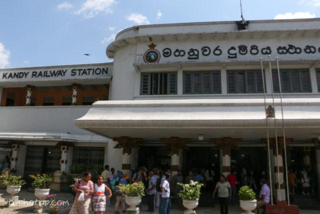 srilanka-4863