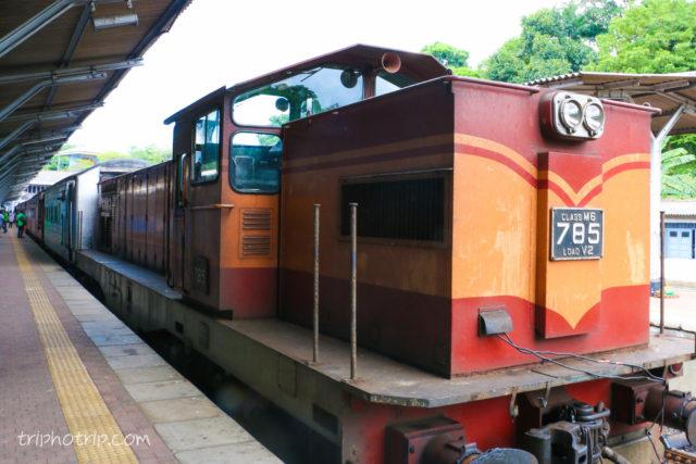srilanka-4874